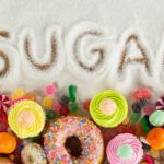 What Effects Does Sugar Consumption Have on the Health of the Spine?