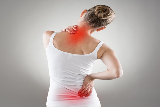 Signs & Treatment of Cervical Bone Spurs in Los Angeles, CA