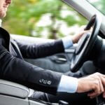 5 Ways to Avoid Spinal Injuries Caused by Distracted Driving