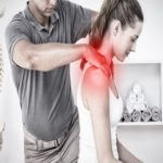 4 Tips for Maximizing Physical Therapy to Relieve Neck Pain