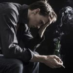 How You Can Stop Smoking Prior to Spinal Fusion Surgery
