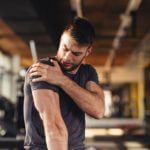7 Possible Reasons for Pain Under Your Shoulder Blade