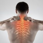 What Are the Long-Term Effects of Back Pain?