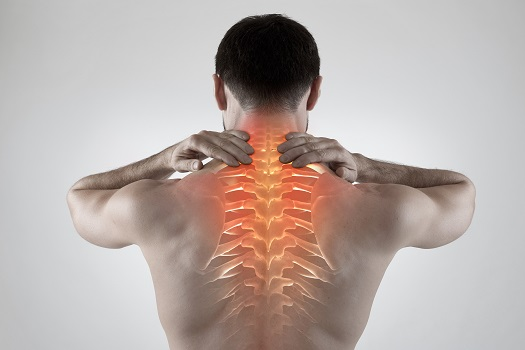 Long-Term Effects of Back Pain in Los Angeles, CA