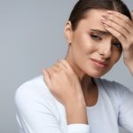 10 Methods for Relieving Headaches Associated with Neck Pain