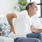 The Surprising Link Between Back Pain & the Flu