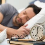 Tips for Getting Restful Sleep if You Live with Back Pain
