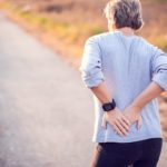 Spinal Stenosis: Symptoms, Causes, Diagnosis, & Treatment