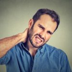 What You Should Know About Neck Pain