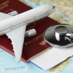Why Traveling for Spinal Surgery May Be the Best Option
