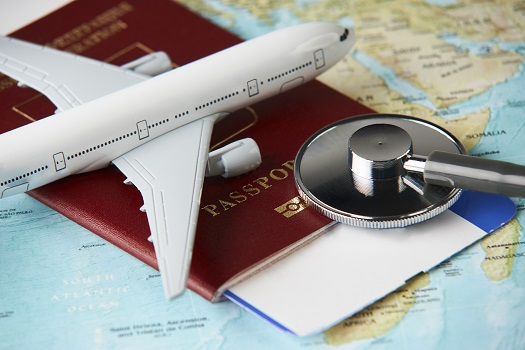 Why Traveling is the Right Option for Spine Surgery in Los Angeles, CA