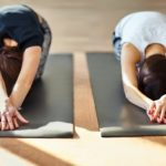 Which Yoga Poses Are Effective at Relieving Back Pain?