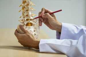 Los Angeles Spine Surgery