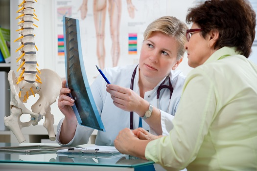 What You Should Consider Before Spine Surgery in Los Angeles, CA