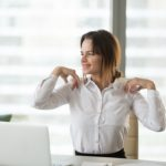 How Does Good Posture Benefit Your Health?