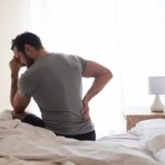 How Can Resting Too Much for Back Pain Relief Be Harmful to Your Health?
