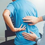 Diagnosis & Treatment of Radiculopathy and Spinal Neuropathy