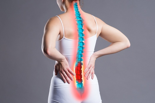 Recovery Tips for Post Cervical Disc Surgery in Los Angeles, CA