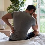 5 Myths About Morning Spine Pain