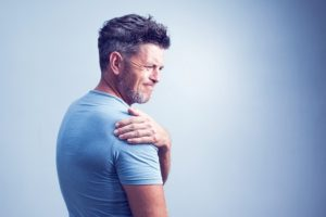 Flat Back Syndrome Treatment in Los Angeles, CA