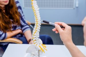 Different Types & Usages of Spinal Implants in Los Angeles, CA