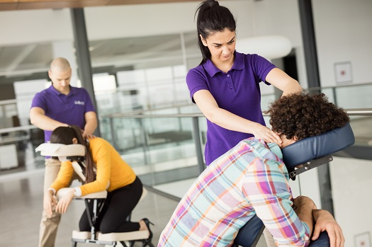 Spine Tingling & Numbness Treatments in Los Angeles, CA