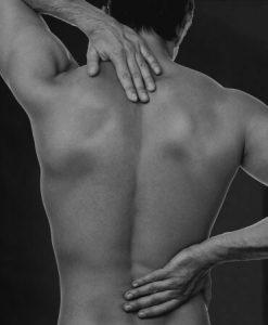 Top Beverly Hills Spine Surgeon