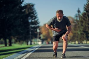 Reasons for Your Spine Pain & Shortness of Breath in Los Angeles, CA