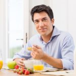 5 Ways to Eat Healthy While Recovering from Spine Surgery