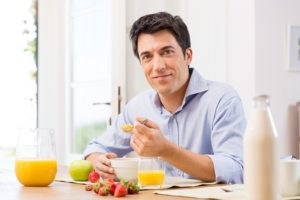Tips to Eat Healthy During Recovery from Spine Surgery in Los Angeles, CA
