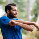 4 Ways to Manage Spine Pain & Mental Health