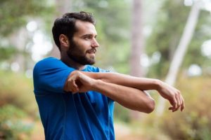 Tips to Manage Mental Health & Spine Pain in Los Angeles, CA