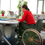 Essential Facts About Quadriplegia, Tetraplegia, & Paraplegia