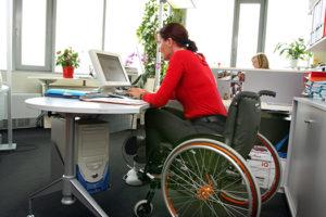Facts About Quadriplegia, Tetraplegia, & Paraplegia in Los Angeles, CA