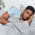 How to Get Restful Sleep Following Back Surgery