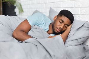 Ways to Get Restful Sleep Following Back Surgery in Los Angeles, CA