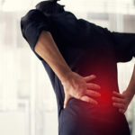 Is There a Link Between Incontinence & Back Pain?