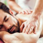 How Strained Back Muscles Are Treated