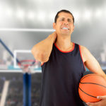 How You Can Injure Your Back Playing Basketball