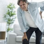 4 Spine Problems Aging Adults Commonly Experience