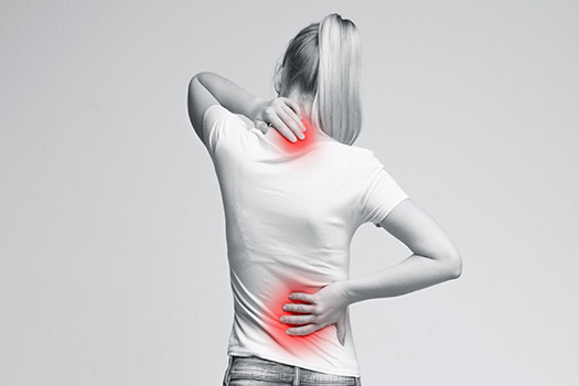Origins & Signs of Spinal Stroke in Los Angeles, CA