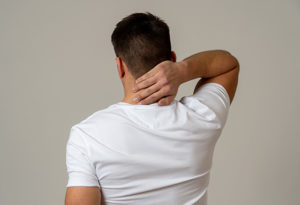 Causes of Back Spasms & It's Treatment in Los Angeles, CA