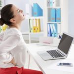 Tips for Keeping Back Pain from Getting Worse