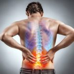 Is My Pain Sciatica or Another Issue?