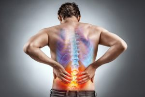 How do i Know if My Pain Is Sciatica or Another Issue in Los Angeles, CA