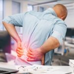 7 Things You Shouldn't Be Doing if You Have Back Pain