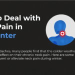 How to Manage Neck Pain in the Winter Months [Infographic]