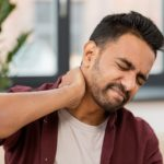Can Neck Issues Cause Tiredness?