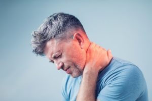 Recognize & Manage Nerve-Related Pain in Los Angeles, CA