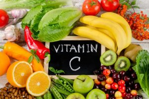 Vitamins for Recovery from Spinal Cord Injury in Los Angeles, CA